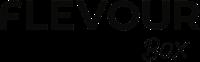 Smaak van Flevoland Logo